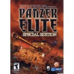 Panzer Elite Special Edition PC Usado