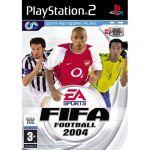 Jogo FIFA Football 2004 PS2 Usado