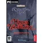 Neverwinter Nigths Hordes of the Underdark PC Usado