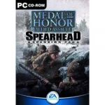 Medal Of Honor Allied Assault Spearhead PC Usado