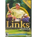Links 2003 PC Usado