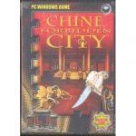 Chine Forbidden City PC Usado