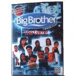 Big Brother The Game PC Usado