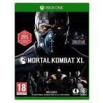 Jogo Mortal Kombat XL Xbox One