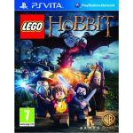 Jogo LEGO The Hobbit PS Vita Usado