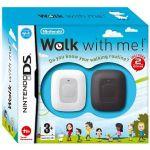 Jogo Walk With Me! DS Usado