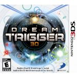 Jogo Dream Trigger 3DS Usado