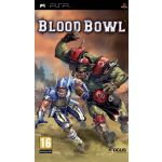 Jogo Blood Bowl PSP Usado