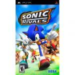 Jogo Sonic Rivals sem caixa PSP Usado