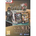 The Guild 2 PC Usado