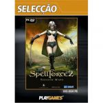 Spellforce 2 PC Usado