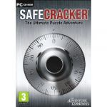 Safecracker PC Usado