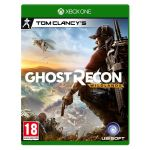 Jogo Tom Clancy's Ghost Recon Wildlands Xbox One