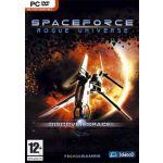 Spaceforce Rogue Universe PC