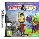 Jogo Beat City DS