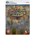 Bioshock Steelbook Edition PC