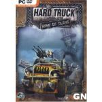 Hard Truck Apocalypse Rise of Clans PC