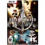 Broken Sword Trilogy PC