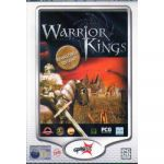 Warriors Kings Remastered Edition PC