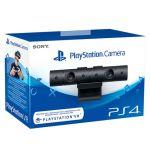 Sony PlayStation Camera V2 para PlayStation VR PS4
