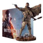 Jogo Battlefield 1 Collector's Edition Xbox One