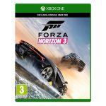 Jogo Forza Horizon 3 Xbox One Usado
