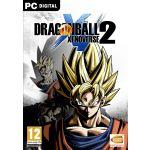 Jogo Dragonball Xenoverse 2 Steam Download Digital PC