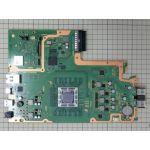 Motherboard Playstation 4 modelo 1216
