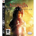 Jogo The Chronicles of Narnia: Prince Caspian PS3 Usado