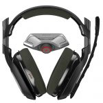 Astro A40 TR Headset + MixAmp M80 Xbox One