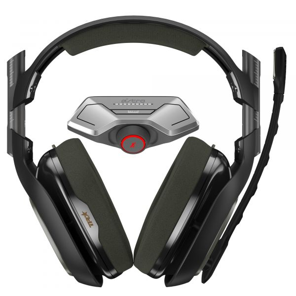 A40 MIXAMP DRIVER FOR WINDOWS