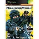 Jogo Counter Strike Xbox Usado