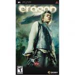 Jogo Eragon PSP Usado