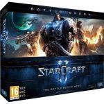 StarCraft II Battlechest PC