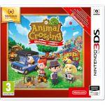 Jogo Animal Crossing: New Leaf Welcome amiibo!+ Amiibo Crossing Nitendo 3DS