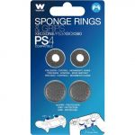 Woxter Sponge Rings & Grips Xbox One/PS4