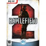 Battlefield 2 PC Usado