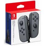 Nintendo Comando Joy-Con Pair Grey