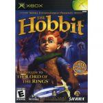 Jogo The Hobbit Xbox Usado
