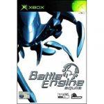 Jogo Battle Engine Aquila Xbox Usado