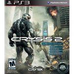 Jogo Crysis 2 Limited Edition PS3 Usado