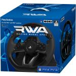 Hori Apex Racing Wheel para PS3/PS4/PC
