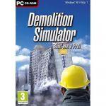 Demolition Simulator PC