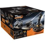 Thrustmaster T.16000M FCS + TWCS Throttle - 2960782