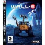 Jogo Disney Pixar Wall-E PS3 Usado