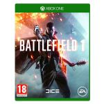 Jogo Battlefield 1 Xbox One Usado