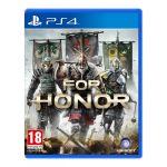 Jogo For Honor PS4 Usado