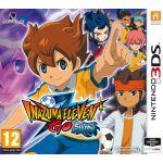 Jogo Inazuma Eleven GO: Shadow 3DS Usado