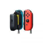 Nintendo Joy-Con (L)/(R) AA Battery Pack