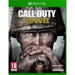 Jogo Call of Duty: WWII Xbox One